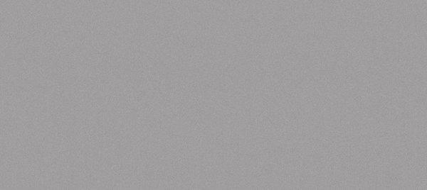 Grau Farbe