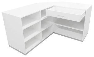 sperrholzshop24. Black Bedroom Furniture Sets. Home Design Ideas
