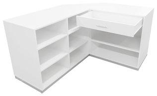 ladenbaum bel sperrholzshop24. Black Bedroom Furniture Sets. Home Design Ideas